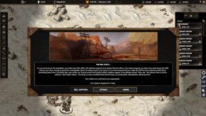 Raiders Forsaken Earth Free Download Repack-Games