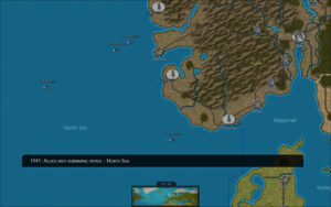 Strategic Command WWII War in Europe Free Download Repack-Games
