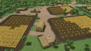 Sumerians Free Download Repack-Games