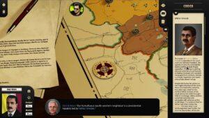 Suzerain Free Download Repack-Games