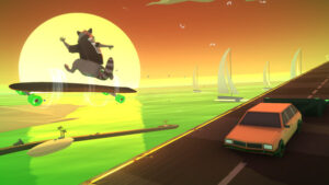 Tanuki Sunset Free Download Crack Repack-Games