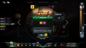 Terraforming Mars Free Download Repack-Games