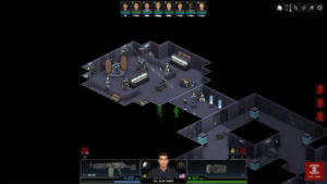 Xenonauts 2 Free Download Crack Repack-Games