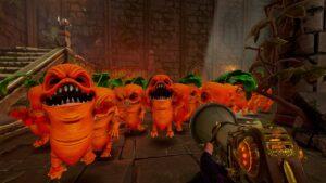 Ziggurat 2 Free Download Repack-Games
