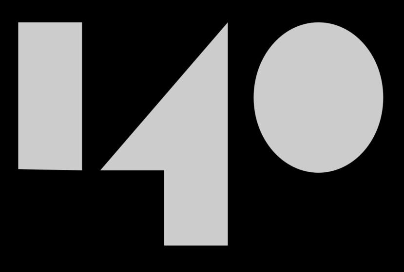 140 Repack-Games