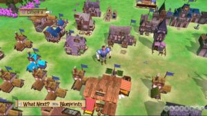 A Kingdom for Keflings Free Download Repack-Games
