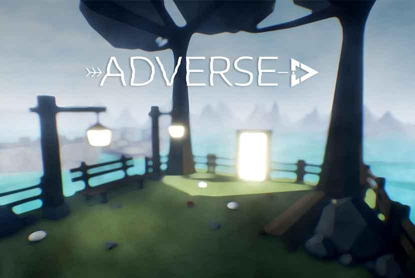 ADVERSE Free Download Torrent Repack-Games