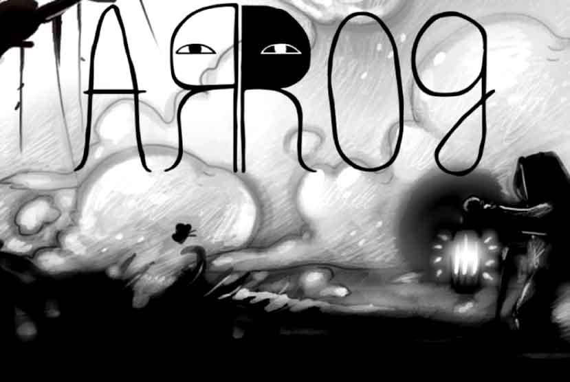 Arrog Free Download Torrent Repack-Games