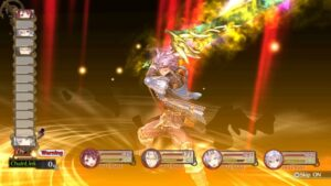 Atelier Sophie The Alchemist of the Mysterious Book Free Download Crack Repack-Games
