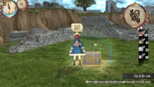 Atelier Sophie The Alchemist of the Mysterious Book Free Download Repack-Games