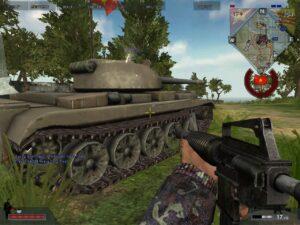 Battlefield Vietnam Free Download Repack-Games