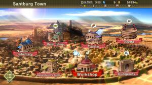 Blacksmith of the Sand Kingdom Free Download Crack Repack-Games