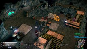 Breach & Clear Deadline Rebirth Free Download Crack Repack-Games