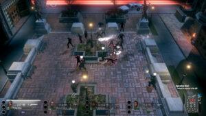 Breach & Clear Deadline Rebirth Free Download Repack-Games