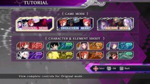 Caladrius Blaze Free Download Repack-Games