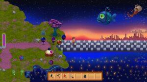 Circadian City Free Download Repack-Games