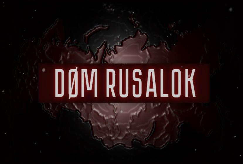 DOM RUSALOK Repack-Games