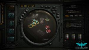 Deadnaut Free Download Crack Repack-Games