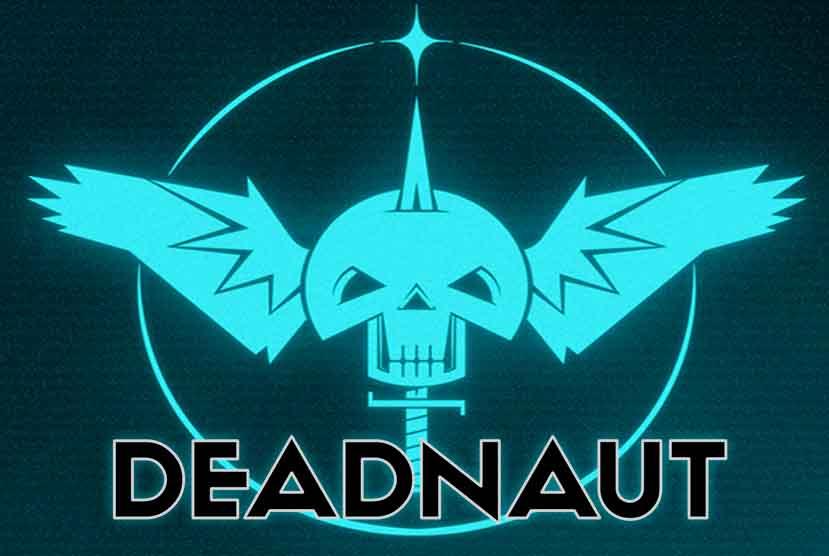 Deadnaut Free Download Torrent Repack-Games