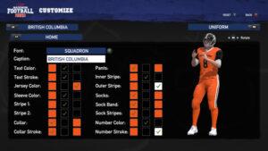 Doug Fluties Maximum Football 2020 Free Download Crack Repack-Games