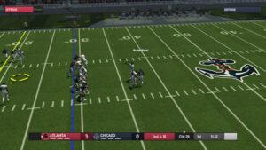 Doug Fluties Maximum Football 2020 Free Download Repack-Games