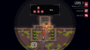 Dungeon and Puzzles Free Download Repack-Games