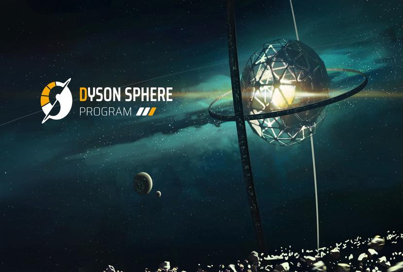 Dyson Sphere Program Repack-Games