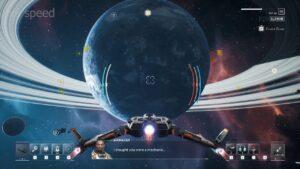 EVERSPACE 2 Free Download Repack-Games