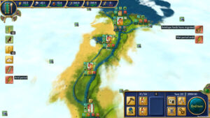 Egypt Old Kingdom Free Download Repack-Games