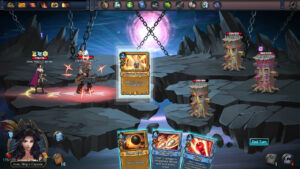 Endless Voyage Free Download Repack-Games