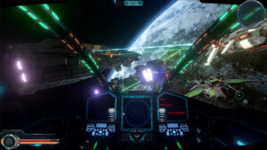 Executive Assault 2 Free Download Crack Repack-Games