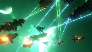 Executive Assault 2 Free Download Repack-Games
