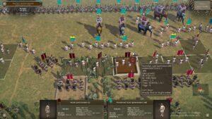 Field of Glory II Free Download Repack-Games