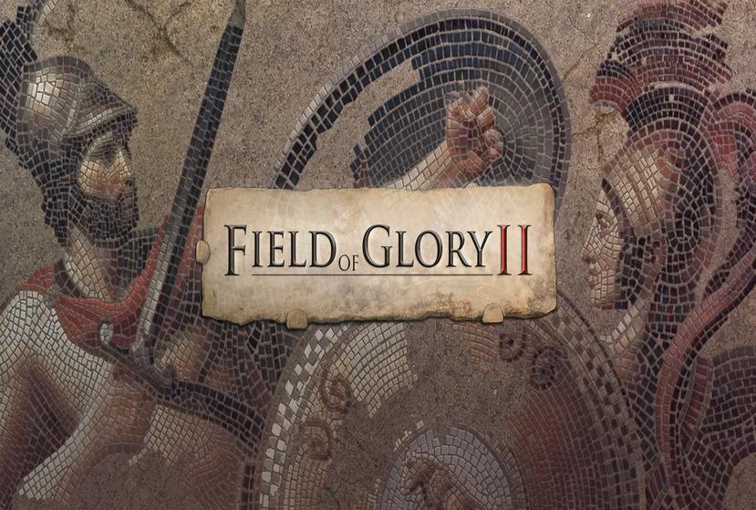 Field of Glory II Repack-Games