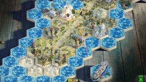 Frontline: World War II Free Download Repack-Games