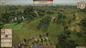 Grand Tactician: The Civil War (1861-1865) Free Download Repack-Games