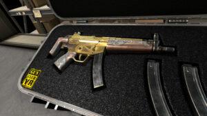 Gun Club VR Free Download Repack-Games