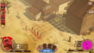 Gunslingers & Zombies Free Download Crack Repack-Games
