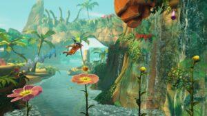 Jet Kave Adventure Free Download Repack-Games