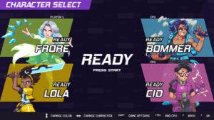 Jumpala Free Download Crack Repack-Games