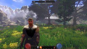 Legends of Ellaria Free Download Repack-Games