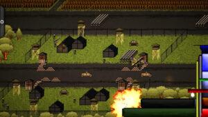 Lone Wolf World War 2 Free Download Crack Repack-Games