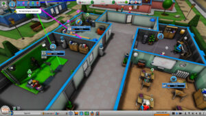 Mad Games Tycoon 2 Free Download Repack-Games