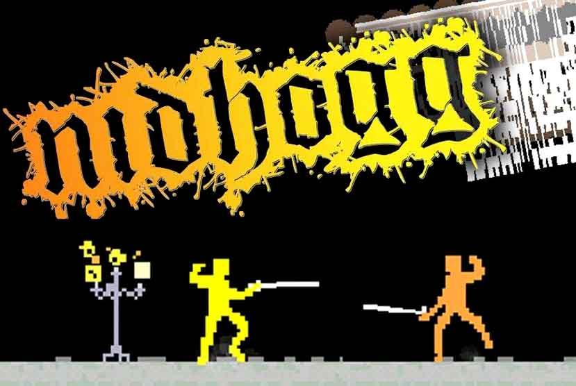 Nidhogg Free Download Torrent Repack-Games