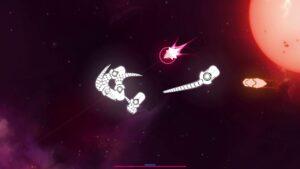 Nova Drift Free Download Repack-Games