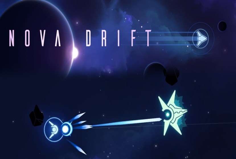 Nova Drift Repack-Games