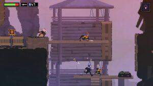 Olija Free Download Repack-Games