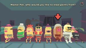 Papas Quiz Free Download Repack-Games