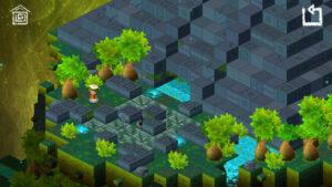 Persephone Free Download Crack Repack-Games