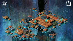 Persephone Free Download Repack-Games